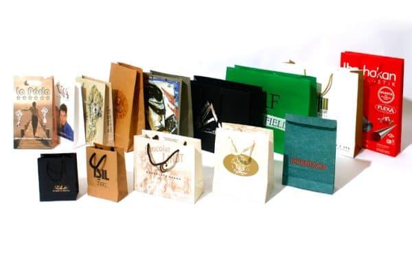 ZKC-003 – Karton Çantalar