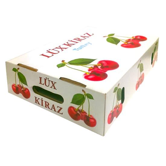 ZOSK-011 – Özel – Sıvama – Kutular