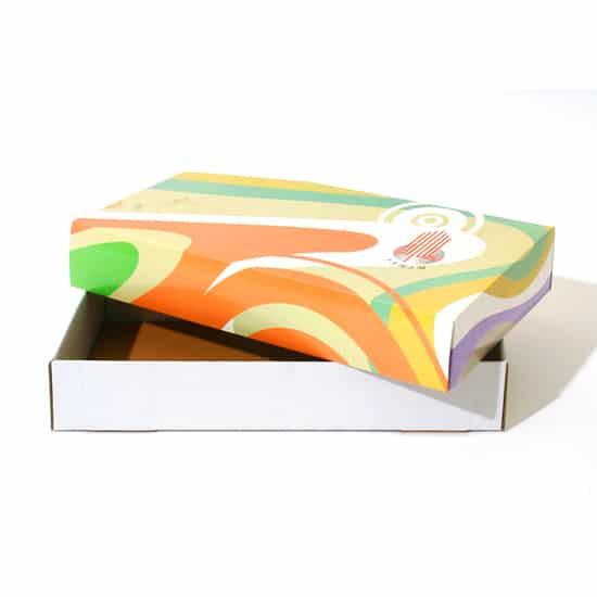 ZOSK-003 – Özel – Sıvama – Kutular