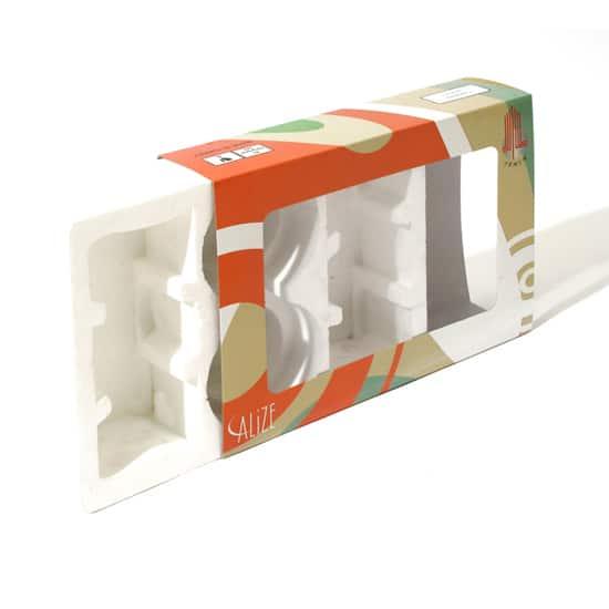 ZOSK-005 – Özel – Sıvama – Kutular