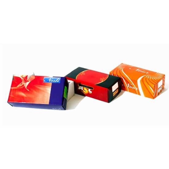 ZOSK-008 – Özel – Sıvama – Kutular