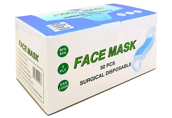 maske-kutusu